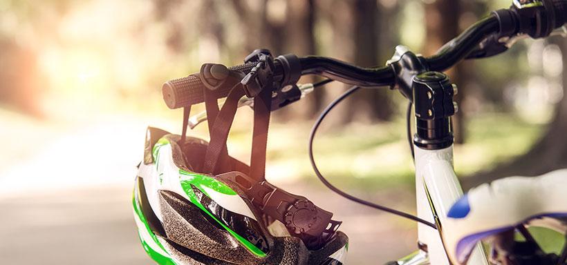 Bästa cykeln för att pendla till jobbet